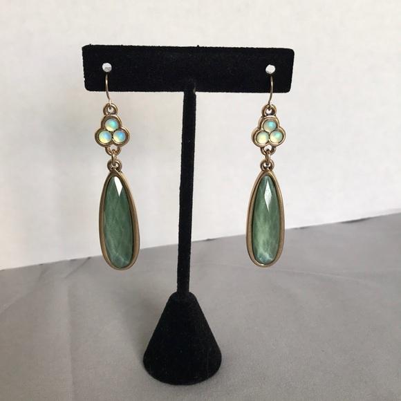5369e9a0c520c Whisper Earrings by Premier Designs